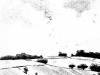 Title: Summer Landscape; Monoprint; Size - 40x30cm (framed); Price - £25 (unframed)