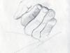 HandSketch1-e1522521558721