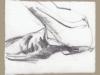 ShoeSketch