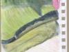 Fragment-1